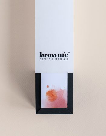 Brownie. Женский набор